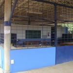 classorms - workshop