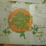 Landing Auroville