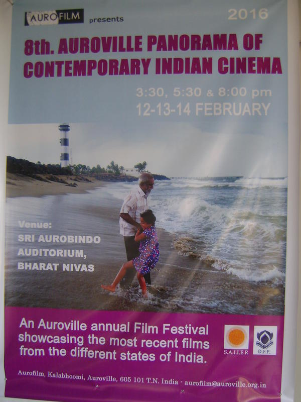 Photographer:web | Panorama of Contemporary Indian Cinema