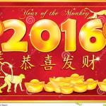 Happy New Year - Happy Losar