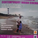 8th Panorama of Contemporary Indian Cinema at Bharat Nivas