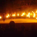 <b>Capoeira Festival No2</b>