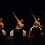 <b>Ganapati by Adishakti&amp;#039;s</b>