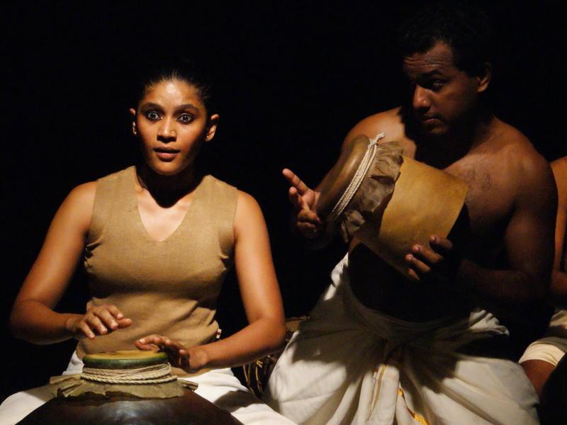 Photographer:Adishakti's | Ganapati as inspiration