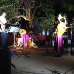 <b>Kalabhumi Festival 2016 Part 2</b>