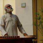 <b>Songs and Poems of Kabir</b>