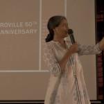 <b>50th Anniversary General Meeting</b>