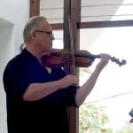 <b>Concert by Ladislav Brozman</b>