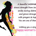 <b>Blessings to Women, Unicorns</b>