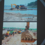 Conventional Construction causes huge ecological damages