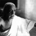 Sri Aurobindo - April 23, 1950