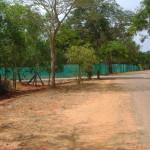 housing in progress - Kalpana