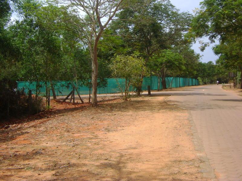 Photographer:web | housing in progress - Kalpana