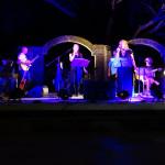 Auroville Sisters Concert