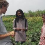 <b>Engaging with Unltd Tamil Nadu</b>