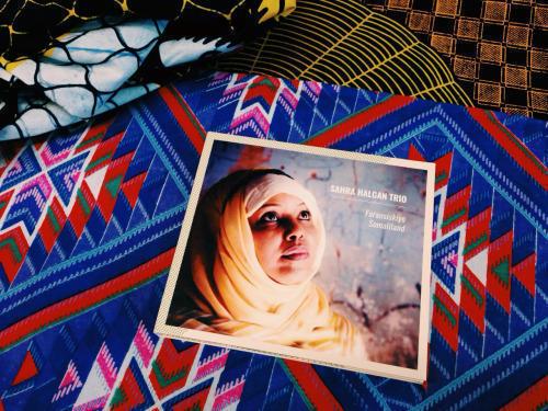 Photographer:web   Sahra Halgan Trio Faransiskiyo Somaliland