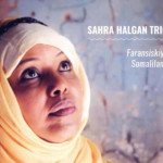 Sahra Halgan Trio Faransiskiyo Somaliland