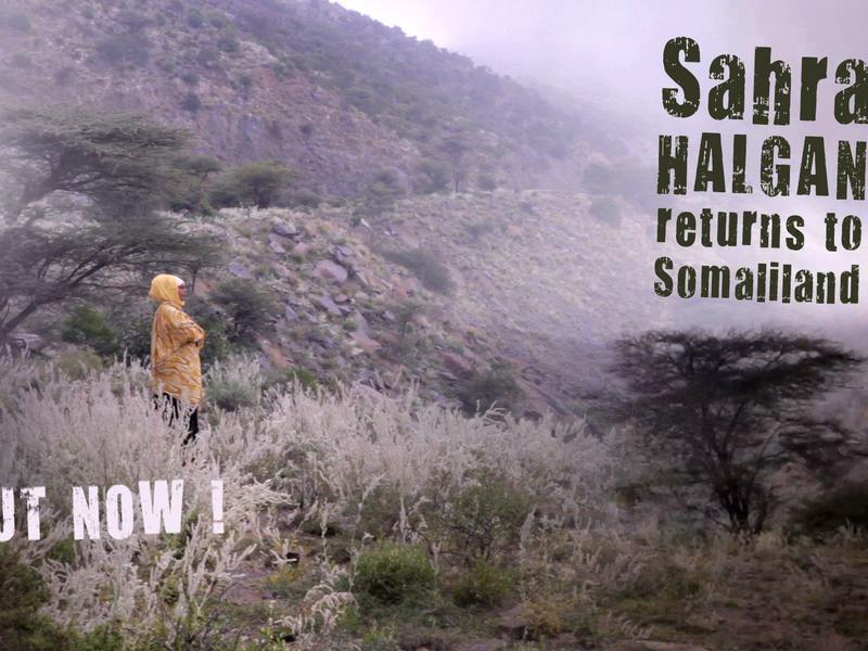 Photographer:web | Sahra Halgan