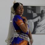 <b>Bhakti poetry in music and dance</b>