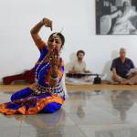 Madhumita Padnaik