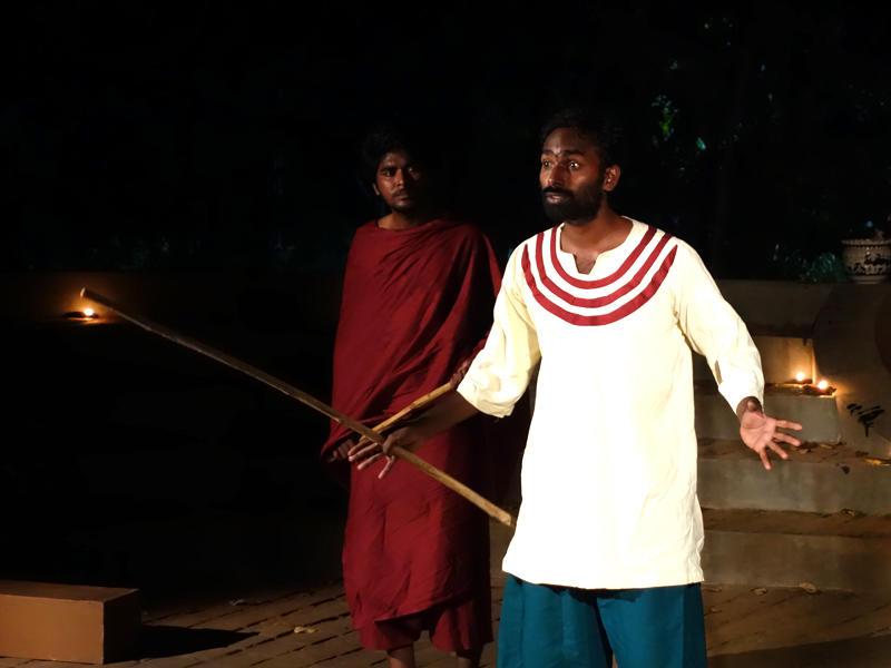 Photographer:The Unstitute | Kanehira play