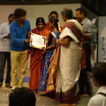 Awards for exceptional students
