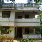 SLI building in Kottakari