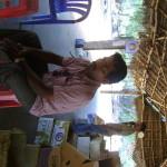 Murugeshan
