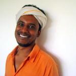 Sudipto Shekhar Mridha