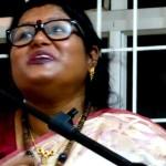 Lakshmi Santra