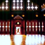 Adishkati Theater
