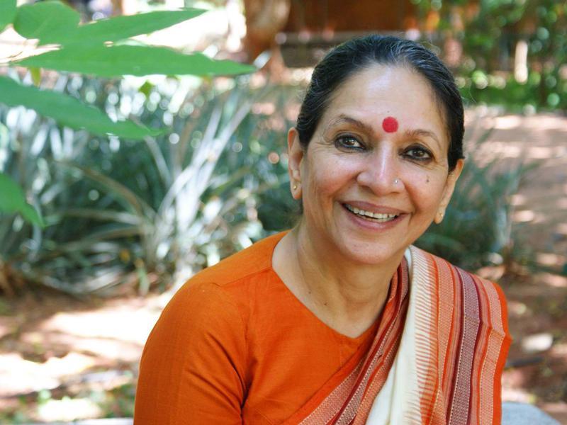 Photographer:web   Adishkati commemorating  Veenapani's Chavla birthday