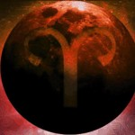 super new moon in aries