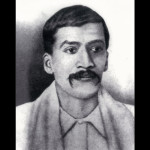 Sri Aurobindo During His Revolutionary Days