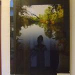 stillnes of  captured moment in our bioregion by Lisbeth