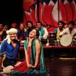 Piya Behrupiya on 23rd at Adishkati