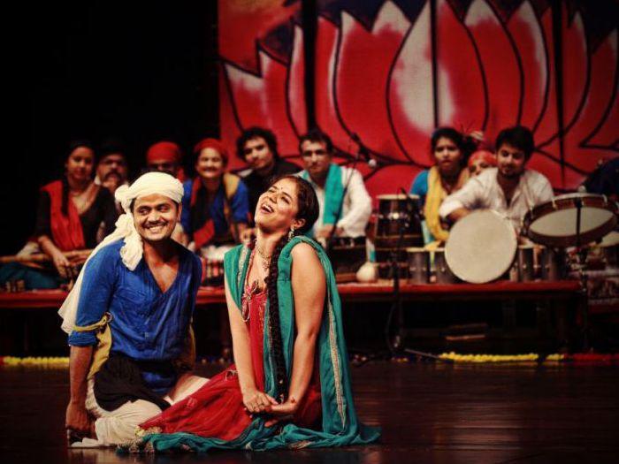 Photographer:web | Piya Behrupiya on 23rd at Adishkati