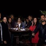 Sandbox  Collective at Adishakti