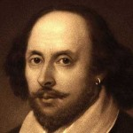 Shakespeare 400th anniversary by AV Theater Group at CRIPA on 23rd