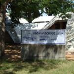 aikyam new creation school