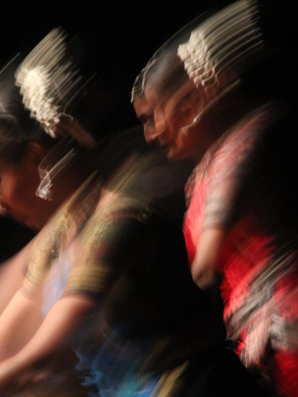 Photographer:pritica | Dancers