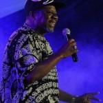 Papa Wembe