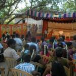 13th annual day celebration