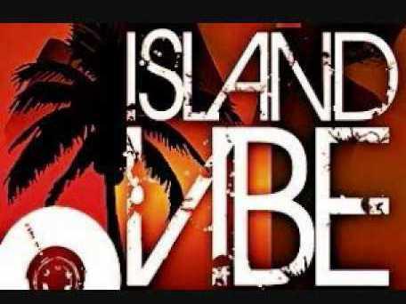 Photographer:web | dancehall island vibez
