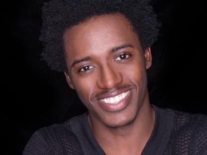 Photographer:web | Romain Virgo