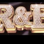 <b>R&amp;amp;B Ladies</b>