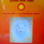 Over the Sun - cover of the book