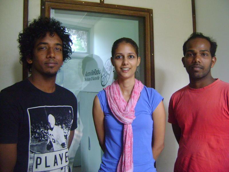 Photographer:Amadea | Madhu, Kavitha, Anand