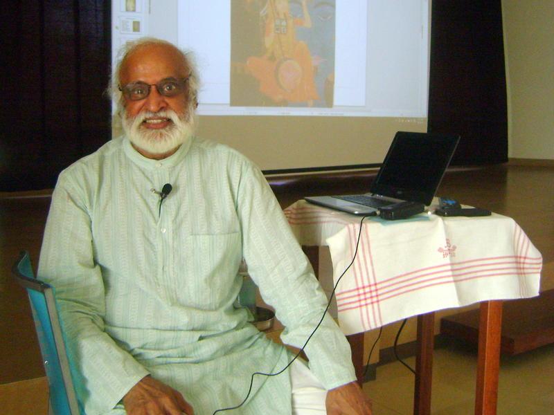 Photographer:Biliana | Dr. Sehdev Kumar