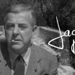Jacques Prevert - Le tableau des merveilles  14th at VC